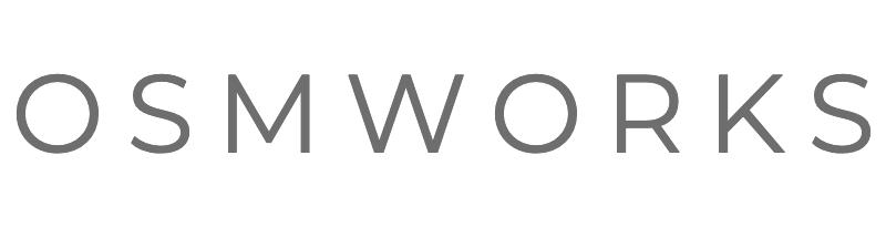 OSMWORKS